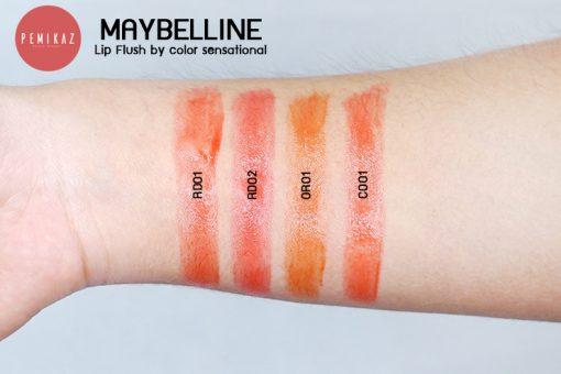 maybelline-lip-flush-swatch-1