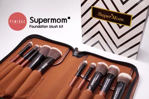 supermom-blush-eve-and-boy-14