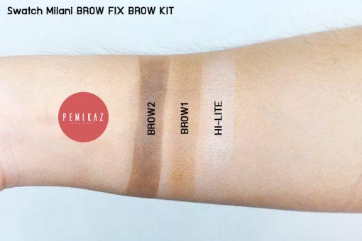 swatch-milani-brow-fix-brow-kit-6