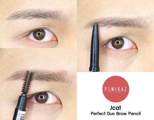Jcat-Perfect-Duo-Brow-Pencil-1