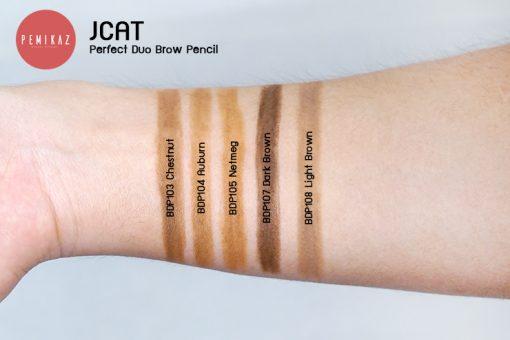 Jcat-Perfect-Duo-Brow-Pencil-4