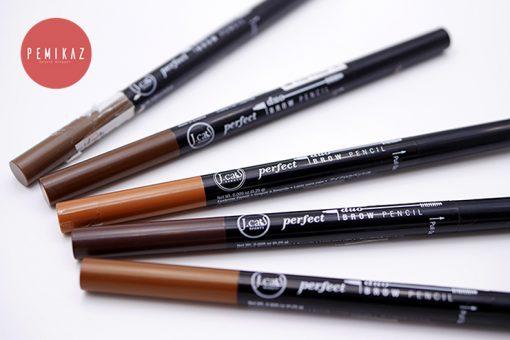 Jcat-Perfect-Duo-Brow-Pencil-6