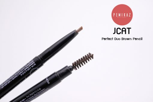 Jcat-Perfect-Duo-Brow-Pencil-7