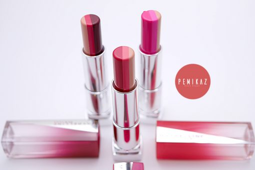 Maybelline-Lip-Flush-Bitten-Lip-2