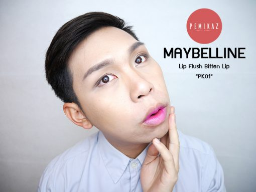 Maybelline-Lip-Flush-Bitten-Lip-pk01