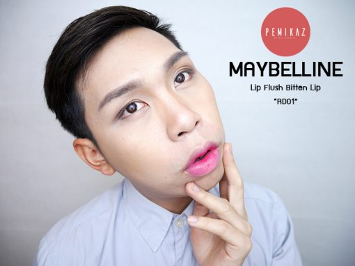 Maybelline-Lip-Flush-Bitten-Lip-rd01