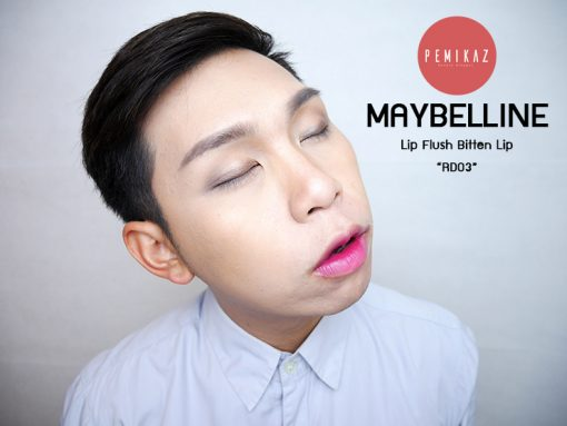 Maybelline-Lip-Flush-Bitten-Lip-rd03
