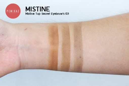 Mistine-Top-Secret-Eyebrow's-Kit-1