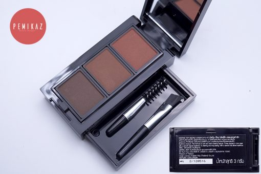 Mistine-Top-Secret-Eyebrow's-Kit-2