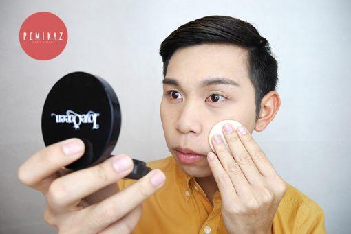 Smooth-velvet-compact-powder-3