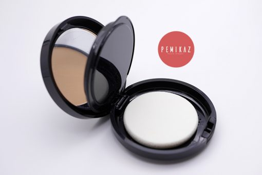 Smooth-velvet-compact-powder-4