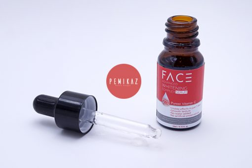 face-advance-whitening-complex-serum-2