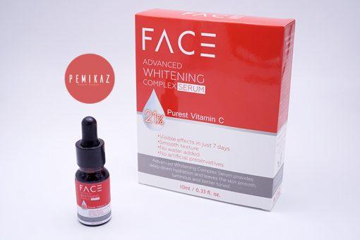 face-advance-whitening-complex-serum-3