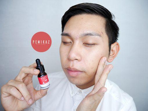 face-advance-whitening-complex-serum-4