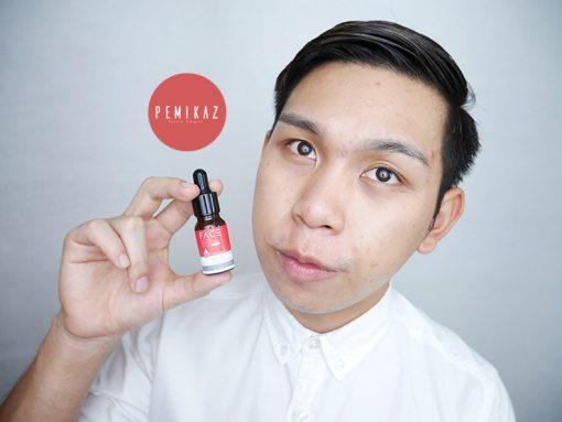 face-advance-whitening-complex-serum-5
