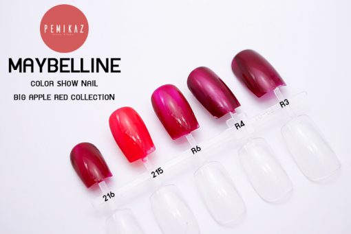 maybelline-big-apple-red-nail