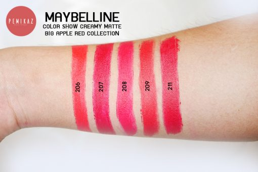maybelline-big-apple-red-swatch