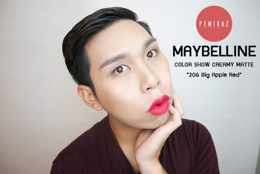 maybelline-coloshow-206-big-apple-red
