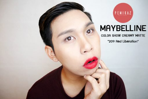 maybelline-coloshow-209-Red-Liberation