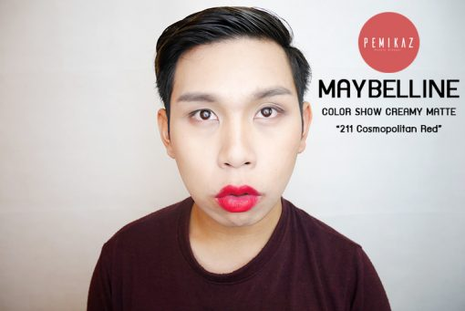 maybelline-coloshow-211-Cosmopolitan-Red