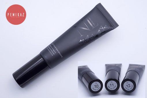 nario-llarias-fluid-foundation-1