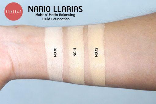 nario-llarias-fluid-foundation-2