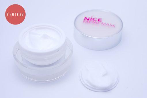 nice-facial-mask-1