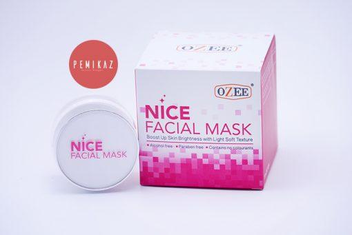 nice-facial-mask-2