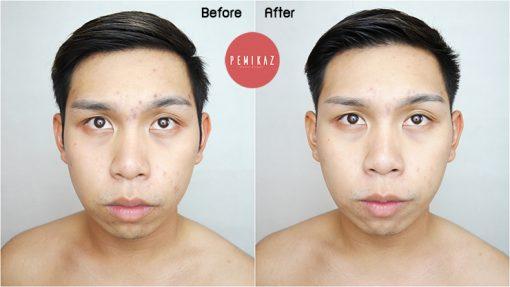 nice-facial-mask-7