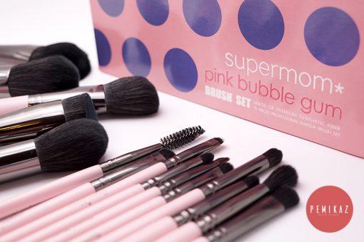 supermom-bubble-gum-blush-2