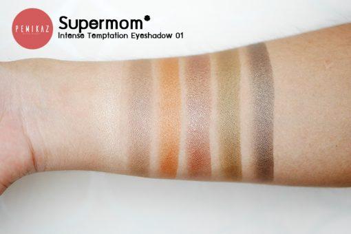swatch supermom-Intense-Temptation-Eyeshadow-01