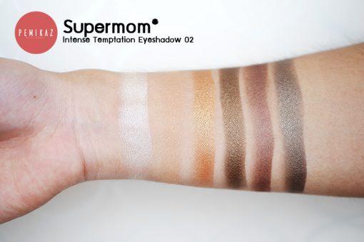 swatch supermom-Intense-Temptation-Eyeshadow-02