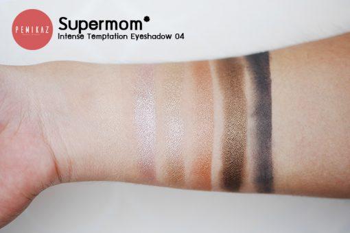 swatch supermom-Intense-Temptation-Eyeshadow-04