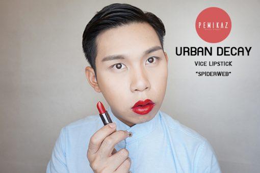 urban-decay-vice-lipstick-spiderweb-1