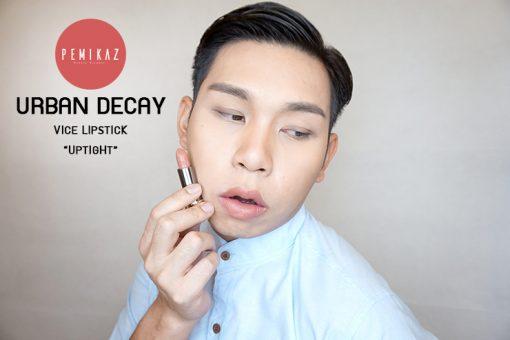 urban-decay-vice-lipstick-uptight-1