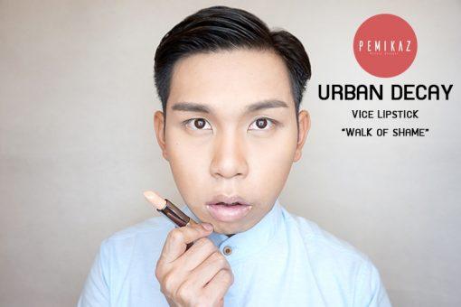 urban-decay-vice-lipstick-walk-of-shame-1