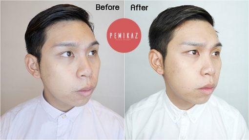 vdo-2-face-advance-whitening-complex-serum-copy