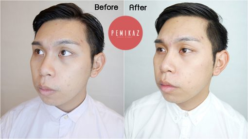 vdo-3-face-advance-whitening-complex-serum-copy