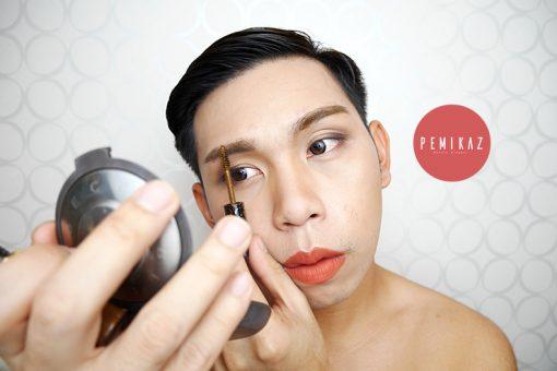 TER-SwanBrow-3D-Tattoo-Mascara-4