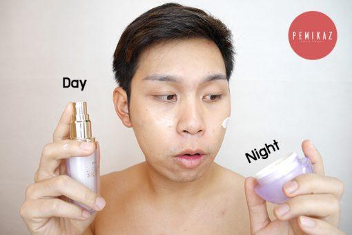mistine-the-secret-ultimate-facial-cream-serum-2