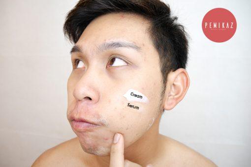 mistine-the-secret-ultimate-facial-cream-serum-3