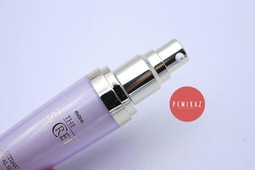 mistine-the-secret-ultimate-facial-serum-1