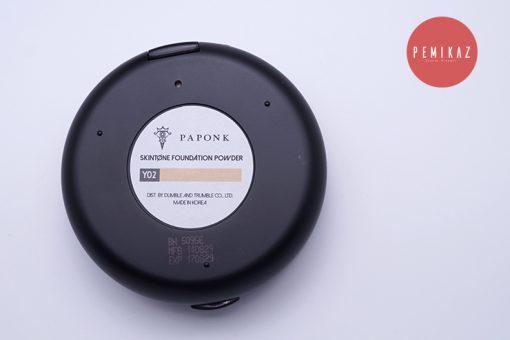 paponk-skintone-foundation-powder-1