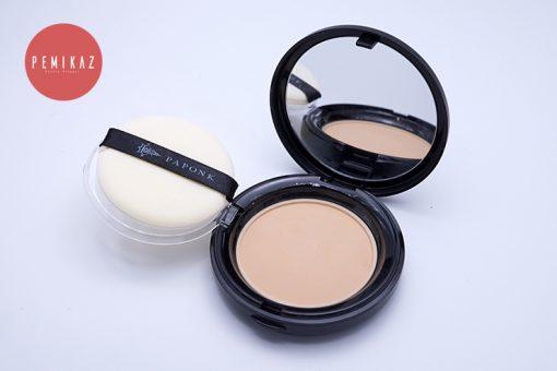 paponk-skintone-foundation-powder-2