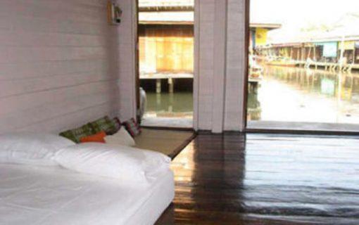 ploen-amphawa-resort