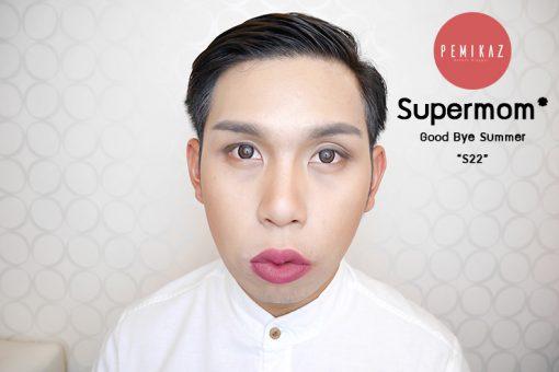 supermom-good-bye-summer-S22
