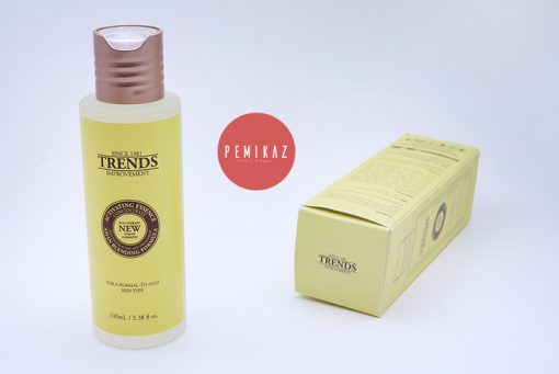 trends-activating-essence-3