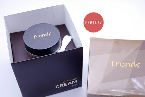 trends-whitening-reface-cream-1