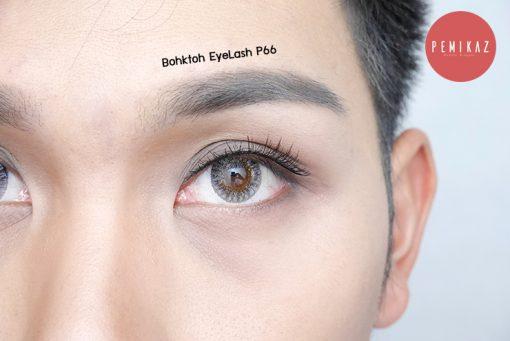 bohktoh-eyelash-p66