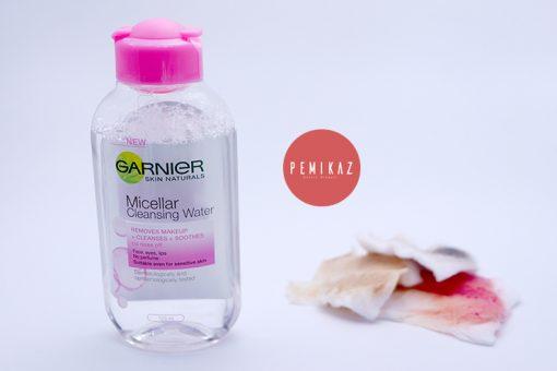 garnier-micellar-cleansing-water-4